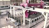AMAG Ranshofen - Innovation aus OÖ