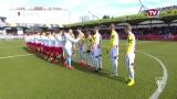 UNIQA ÖFB Cup Viertelfinale: LASK vs. SKN St. Pölten