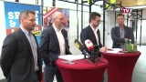 13. Sport und Fun Messe In Ried