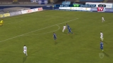 FC Blau Weiß Linz vs. SC Wiener Neustadt
