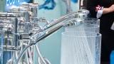 Energiesparmesse - Rabmer bietet Innovative Wasser- und Energieeffizienz Produkte