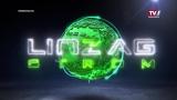 Energiesparmesse - Linz AG - sicher sauber und fit für die Zukunft