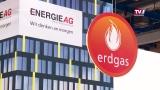 Energie AG unterstützt Kunden beim Strom und Energie Sparen