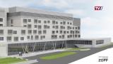 Krankenhaus Braunau St. Josef
