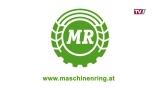 Maschinenring OÖ - Ausbildung mit Zukunft