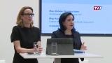 Sparkasse OÖ - Frauen und Wertpapiere