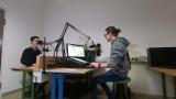 ORG Schülerradio