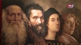 Große Meister der Renaissance in Linz
