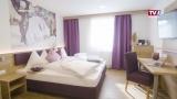 Eröffnung Hotel und Wirtshaus Stieg'ler