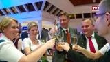 Frühlingsball der Traunseewirte - Kulinarische Vielfalt am Traunsee