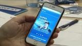 LIWEST ist jetzt auch Mobilfunkanbieter!