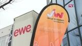 JW Wels zu Gast bei Welser Traditionsunternehmen