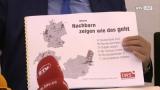 In den Augen der Österreicher: Wirtschaft und Politik