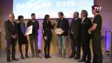 Daidalos 2019 - große Bühne für sehr gute Architektur