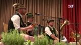 Musikalisches Frühlingserwachen in Attnang-Puchheim