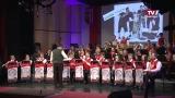 Musikalischer Liebstatt-Gruß