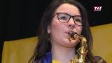 Jubiläumskonzert 15 Jahre Jugendblasorchester Braunau