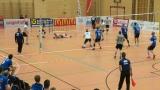 Volleyball – UVC Weberzeile Ried vs. Graz