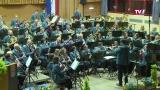 Frühjahrskonzert Musikkapelle St. Georgen i. Attergau