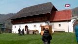 Österlicher Frühlingsbeginn im Eggerhaus
