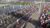 Linz Donau Marathon Spezial 2019