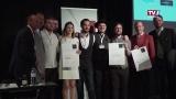 Jubiläums-Veranstaltung 25 Jahre GastroBizz in Rovinj