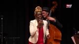 1. Peuerbacher Jazz Nacht im Melodium super erfolgreich!