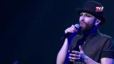 Wurst bleibt Wurst - Conchita zu Gast im Musiktheater Linz