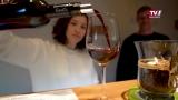 Exklusive Weinreise Neusiedler See