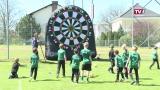 Wikinger Kids Camp