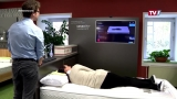 Gut schlafen - mit Betten Ammerer in Grieskirchen