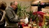 Offenhausener Pflanzenbörse bei SilberHolz
