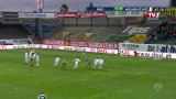 SV Guntamatic Ried vs. SC Wiener Neustadt