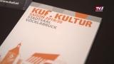 KUF präsentiert das neue Saisonprogramm