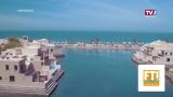 Mit FTI die Vereinigten Emirate erkunden