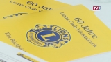 60 Jahre Lions Club in Vöcklabruck