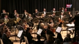 Melodium: Muttertagskonzert mit dem Bruckner Orchester Linz