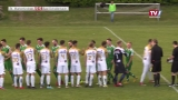 Landesliga Ost: ASV St. Marienkirchen vs. SV Bad Schallerbach