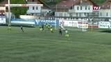 UVB Vöcklamarkt vs. Deutschlandsberger SC