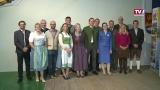 1. Vollversammlung Tourismusverband Attersee-Attergau