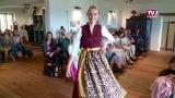 Mode mit Mehrwert: Tage der offenen Tür bei Tostmann Trachten