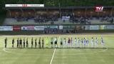 FB: OÖ-Liga: SV Gmundner Milch vs. SV Grün-Weiß Micheldorf