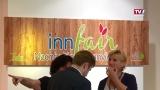 INN Fair - Ein Markt mit Nachhaltigkeit