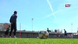 Vorbericht SV Ried vs. Austria Klagenfurt
