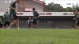 Im Fußball gibt es keine Grenzen