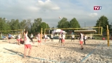 Kick Off 1. Welser Firmen Sport Liga - Beachvolleyball