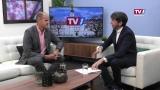 OÖN-Chefredakteur Gerald Mandlbauer über die Ibiza-Affäre