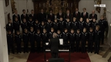 St. Florianer Sängerknaben zu Gast in Aschach
