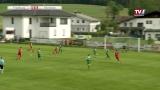 SPG SV Friedburg/Pöndorf - Union Mondsee