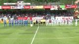 FB: OÖ-Liga: SV Bad Ischl vs. SV Gmundner Milch